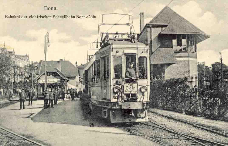 csm 1906   Rheinuferbahn 621861c88f - The Köln - Bonner Eisenbahn