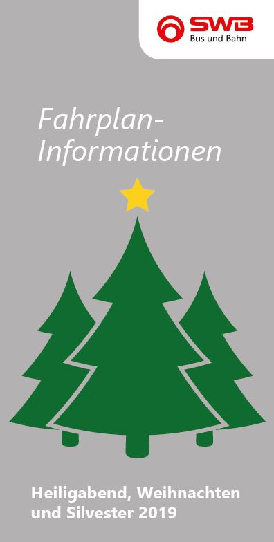 https://www.swb-konzern.de/fileadmin/uks/data_import/Foto_Bus_und_Bahn/Flyer_Weihnachten_2019.JPG