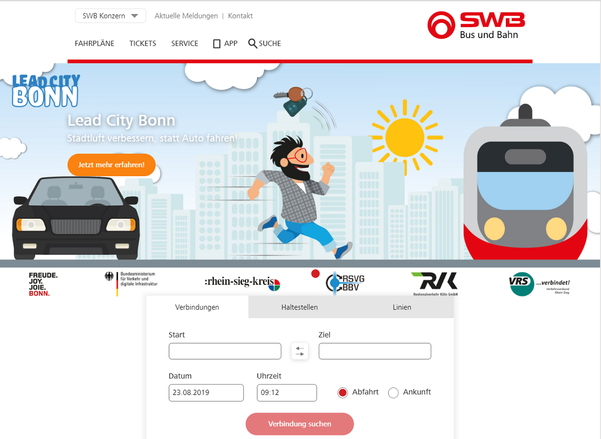 https://www.swb-konzern.de/fileadmin/uks/data_import/Foto_Bus_und_Bahn/Meldungsbild_Relaunch_BuB.png