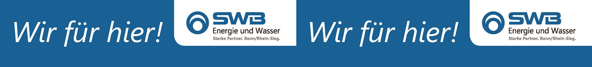 https://www.swb-konzern.de/fileadmin/uks/data_import/Foto_Energie_und_Wasser/BannerSWBBaseball.jpg